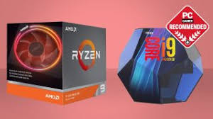 Best Cpu For Gaming Perfect For Gaming Pc Builds Pc Gamer