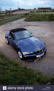 bmw z3 1996. BMW Z3 1996 To 2002 Bmw Z3