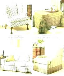 t cushion armchair slipcover box dining chair small armchair slipcover t cushion chair box by red barrel studio
