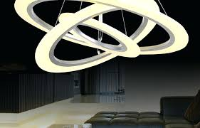 full size of acrylic modern led ceiling chandelier lights font b silver luxury lamps 3 fo