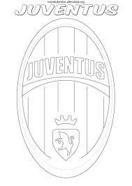 Juventus Da Stampare E Colorare Risultati Yahoo Italia Della