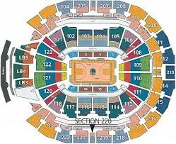Golden State Warriors Chase Center Psls 4 Seats Tickets