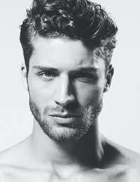Hairstyles For Curly Hair Men 24 Best Curly Mens Hairstyles Ideas About Men Curly Hairstyles On Curly