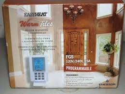 easy heat warm tiles easy heat thermostat warm tiles floor 2 easy heat thermostat als thermostatically