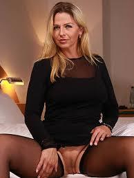 Over Mature Nude Pics Women Porn Gallery