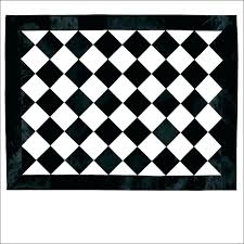 black and white chevron rug black and white chevron rug new black and white rug black black and white chevron rug