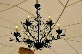 iron crystal chandelier lights wrought iron crystal chandelier wrought iron crystal chandelier 19th c rococo