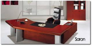 Affordable Modern Office Furniture Simple Decorating
