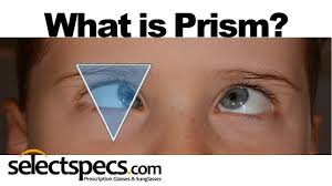 What Is Prism What Is Prism In An Eyewear Prescription With Selectspecs Com