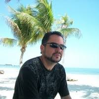 Alex Bolivar - President - Niagara Industries Inc | LinkedIn
