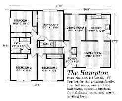 Florida Plan 2951 Square Feet 3 Bedrooms 3 Bathrooms  1018000462200 Sq Ft House Plans
