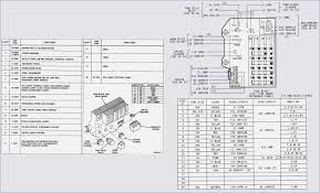 2000 lincoln town car wire diagram wiring diagram libraries 2000 lincoln town car wiring diagram u2013 tangerinepanic comwiring diagram 2002 lincoln town car fuse
