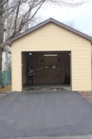 vinyl garage door trim kits amazing sharp home design