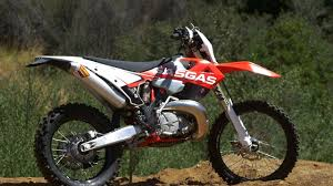 2018 suzuki 250 2 stroke. wonderful 2018 2018 gas ec 300 2 stroke  dirt bike magazine for suzuki 250 stroke s