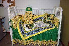 amazing john deere area rug john deere crib sets get the ba room youve always wanted