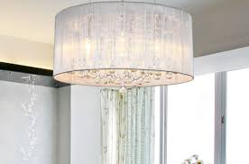 full size of lighting cool lamp shade chandelier 2 very awesome ceiling image of light crystal