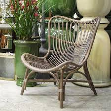 the worlds finest quality french cane chairs all handmade of course