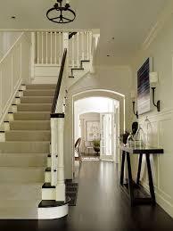 colonial home interior design home design