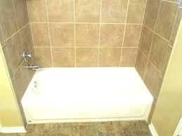 tile around bathtub ideas tile around bathtub ideas installing tile above bathtub patterns how to around