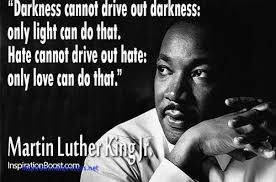 Quotes On Racism Extraordinary Inspirational Racism Quotes Inspirational Quotes