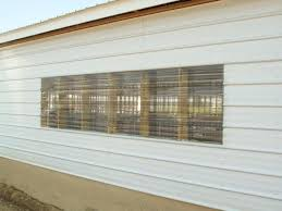 white acrylic sheets 4x8 medium size of corrugated plastic siding clear plastic roofing acrylic roofing sheets