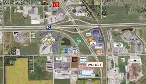 Commercial Real Estate Lloyd Companies