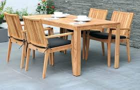 wooden outdoor furniture painted. Spray Paint Wooden Outdoor Furniture Get The Best Garden Painted T