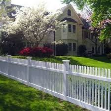 Relaxing front yard fence remodel ideas Backyard Relaxing Front Yard Fence Remodel Ideas For Your Home 03 Homystyle 36 Relaxing Front Yard Fence Remodel Ideas For Your Home Homystyle