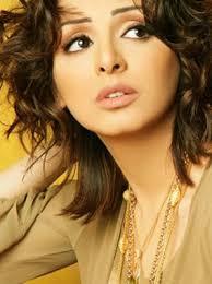 Hair Fashions For 2014 الحب قصات شعر المشاهير 2014