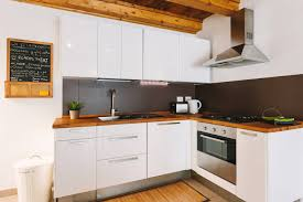 Modern Kitchens Of Syracuse Theatre Wi Fi House Apartments For Rent In Syracuse Sicily Italy