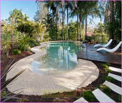 Pool Garden Design Pool Garden Design Effective Design Of Swimming .