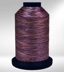 Embroidery Thread American Efird