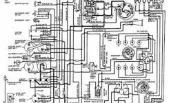 1966 impala wiring diagram 1959 clic chevrolet diagrams wiring 1966 impala wiring diagram 1949 cadillac wiring diagram wiring diagrams on cars99 images