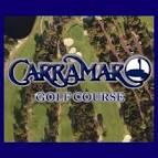 Carramar Golf Course - Home | Facebook