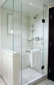 glass shower doors boston small mirror shower stall glass doors regarding stalls for shower stalls with glass doors decorating glass shower doors boston ma