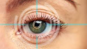 What Is Pink Eye (Conjunctivitis)? Everything You Need to Know About ...