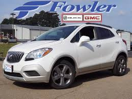 buick encore 2014 pearl white. 2014 buick encore vehicle photo in pearl ms 39208 white