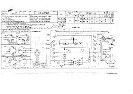 bt house wiring diagram bt wiring diagrams