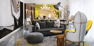 THE WORLD'S TOP 10 INTERIOR DESIGNERS THE WORLD'S TOP 10 INTERIOR DESIGNERS  27