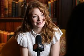 Image result for laura pitt pulford actress