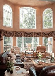distinctive designs furniture. Living Room Valances Distinctive Designs Furniture