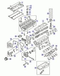2001 daewoo leganza engine diagram engine part diagram rh enginediagram daewoo leganza engine diagram daewoo lanos engine wiring diagram