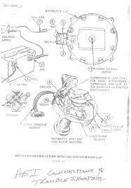 diagram of distributor cap wiring diagram basic chevy hei distributor cap diagram wiring diagram experthei plug diagram wiring diagram technic chevy hei distributor
