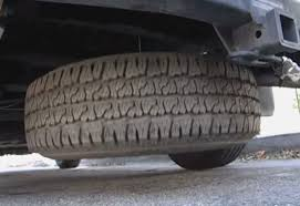 2002 F150 Tire Size Chart 11 Max Tire Size With 2 Inch Level 2002 Ford F150 Tire