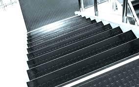 vinyl stair covering rubber stair treads rubber step covering rubber flooring rubber stair treads and risers outdoor rubber stair vinyl stair tread uk