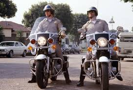 Image result for motorcycle policeman giving ticket picture