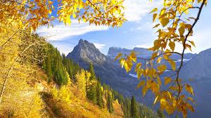 autumn mountains backgrounds. Autumn Mountain Wallpaper Pictures 1080P. Mountains Backgrounds