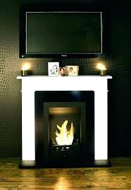 spectrafire electric fireplace insert spectra stand classicflame