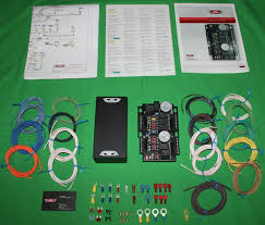 classic technologies fuse box fuse box retrofit kit please specify standard or led flashers