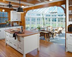 modern sunroom designs. Modern Sunroom Off Kitchen Design Ideas.2 Decoration G2SB Designs